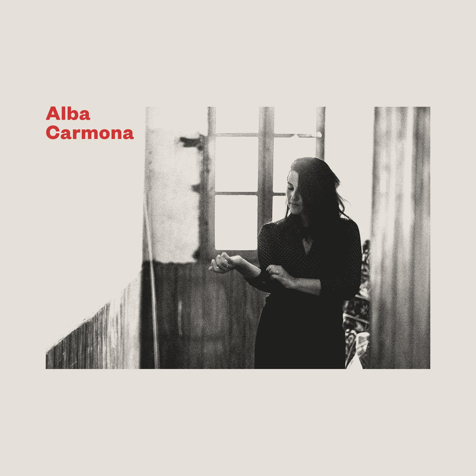 Alba Carmona – CHESAPIK